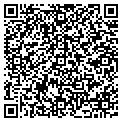 QR code with B G Unlimited Motors Inc contacts