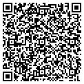 QR code with New Hrzons of The Trsure Coast contacts