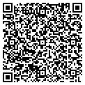QR code with Franklin & Carmichael Law Firm contacts