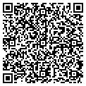 QR code with Pl Painting Contractor contacts