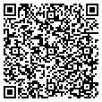 QR code with Ufa Corporation contacts
