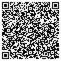 QR code with Diamonds Direct contacts