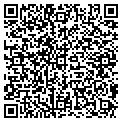 QR code with Palm Beach Paw Spa Inc contacts