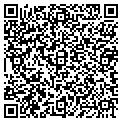 QR code with World Security Service Inc contacts