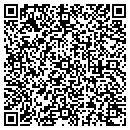 QR code with Palm Beach Oral & Maxllfcl contacts