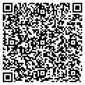 QR code with 1 Dollar Store contacts