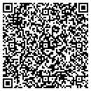 QR code with Florentine Studio Woodworks contacts