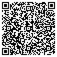 QR code with LDC Pharmacy contacts
