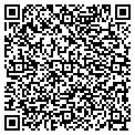 QR code with National Financial Planning contacts
