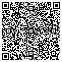 QR code with Charles E Strain Insur Agcy contacts