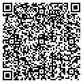 QR code with Micheal Wein MD contacts