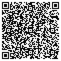 QR code with Anastasia Lakes contacts