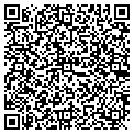 QR code with Lee County School Board contacts