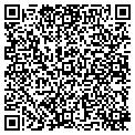 QR code with Sikorsky Support Service contacts