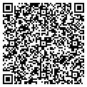 QR code with Aluminum Exteriors contacts