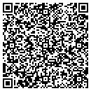 QR code with Forget ME Not Florists & Gifts contacts