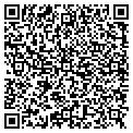 QR code with Rocas Gourmet Kitchen Inc contacts
