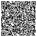 QR code with Millennium Carpet Service contacts