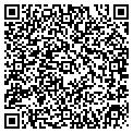 QR code with J Stephen Cruz contacts