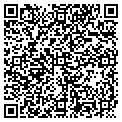 QR code with Furniture & Mattress Gallery contacts