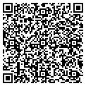 QR code with Solar Cosmetic Lab Inc contacts