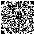 QR code with Alzheimers Disease & Related contacts