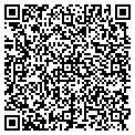 QR code with Emergency 7 Day Locksmith contacts