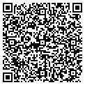 QR code with Preferred Legal Plan contacts