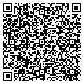QR code with Complete Cooling Service contacts
