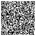 QR code with MCD Accessory Overhauls Inc contacts