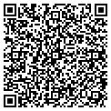 QR code with On Call Communications contacts