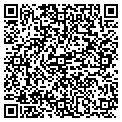 QR code with Rainbow Towing Corp contacts