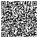 QR code with Art Reproduction Services contacts