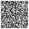 QR code with Hibiscus Elementary contacts