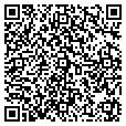 QR code with 30-A Realty contacts