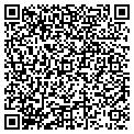 QR code with Makin Music Inc contacts