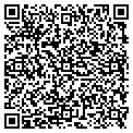 QR code with Certified Water Treatment contacts
