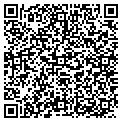 QR code with Pinebrook Apartments contacts