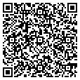 QR code with Micromarc Inc contacts