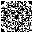 QR code with Omnilift contacts