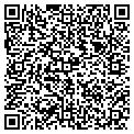 QR code with I T Consulting Inc contacts