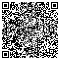 QR code with JB Brick & Tile contacts