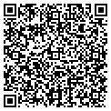 QR code with Ghiai Syamak DDS Msd contacts
