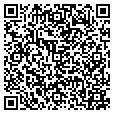 QR code with Last Chance contacts