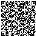 QR code with America Capital Partners contacts