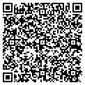 QR code with Becktel Construction Inc contacts