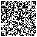 QR code with Travel Zoom Co Inc contacts