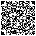 QR code with L A Youth Center contacts