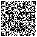 QR code with Fishing Vessel Mule Train contacts