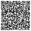 QR code with General Equipment & Supply contacts